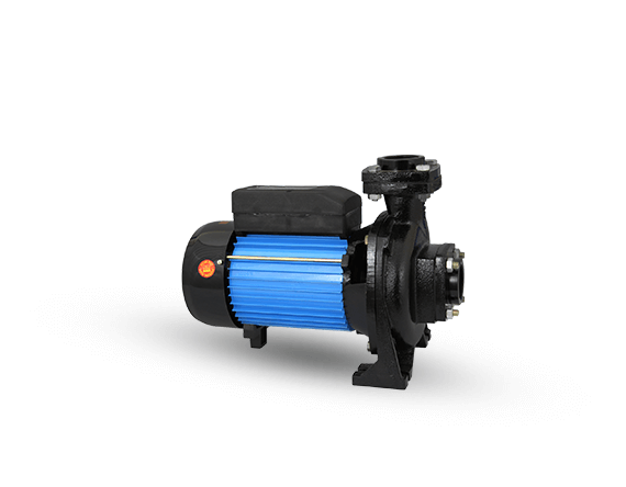 centrifugal pumps - SNFm Series